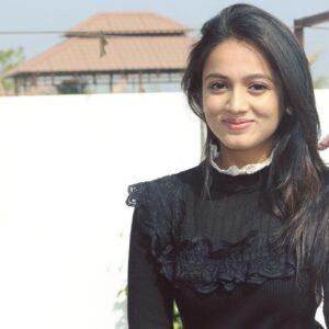 Jesica Surkatha
