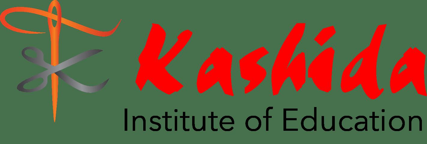 Kashida Fashion